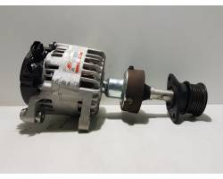 Alternatore FORD Focus Berlina 1° Serie