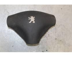 Airbag Volante PEUGEOT 107 1° Serie