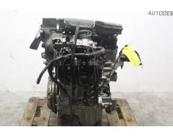 Motore Completo TOYOTA Aygo 3° Serie