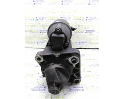Motorino d' avviamento FIAT Panda 1° Serie