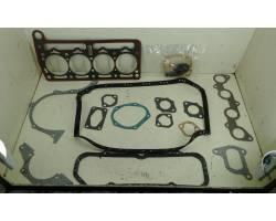 kit serie motore FIAT Panda 1° Serie