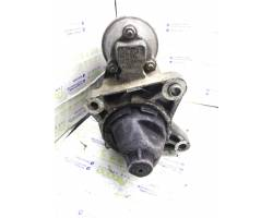 Motorino d' avviamento FIAT Punto Berlina 5P 2° Serie