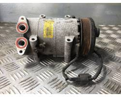 Compressore A/C FORD Focus S. Wagon 3° Serie