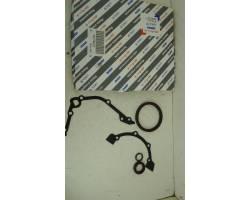 Kit guarnizioni monoblocco FIAT Seicento Serie (98>00)