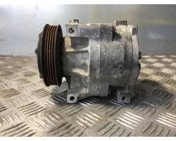 Compressore A/C OPEL Astra G Berlina