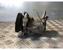 Compressore A/C SUZUKI Ignis 1° Serie
