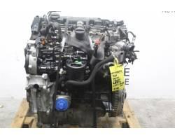Motore Completo FIAT Scudo 1° Serie