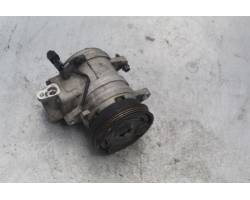 Compressore A/C HYUNDAI i10 1° Serie