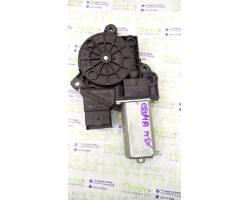 Motorino Alzavetro anteriore Sinistro FIAT Croma 3° Serie
