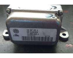 Sensori ABS AUDI A3 Serie (8P)