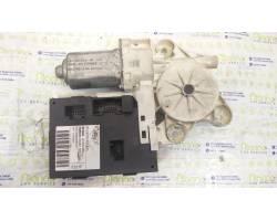 Motorino Alzavetro anteriore Sinistro FORD C - Max Serie (03>07)