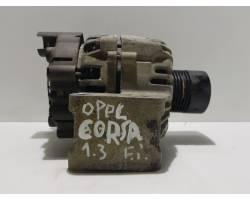 Alternatore OPEL Corsa D 5P 1° Serie