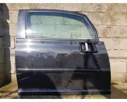 Portiera anteriore Destra PEUGEOT 1007 1° Serie