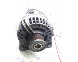 Alternatore RENAULT Laguna Berlina 2° Serie