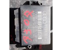 Centralina sensori di parcheggio AUDI A3 Serie (8P)