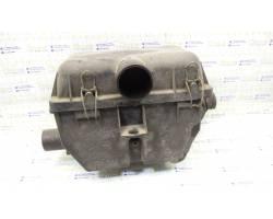 Box scatola filtro aria FIAT Seicento Serie (98>00)