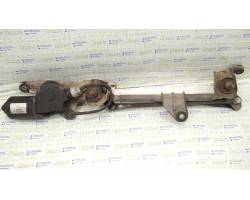 Motorino Tergicristallo Anteriore MITSUBISHI Colt Serie 3P (CZ)