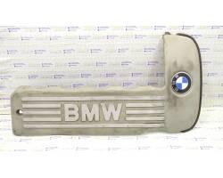 Rivestimento cover copri motore BMW Serie 5 E39 Berlina