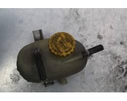 Vaschetta acqua liquido refrigerante OPEL Corsa C 5P 1° Serie