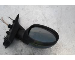 Specchietto Retrovisore Destro RENAULT Twingo I serie (00>07)