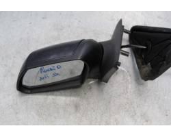 Specchietto Retrovisore Sinistro FORD Mondeo S. Wagon 3° Serie