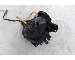 Sensore angolo sterzata FORD Mondeo S. Wagon 3° Serie