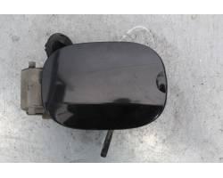 Sportellino Carburante RENAULT Modus 1° Serie