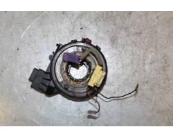 Sensore angolo sterzata AUDI A3 Serie (8P)