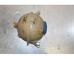 Vaschetta acqua liquido refrigerante AUDI A3 Serie (8P)