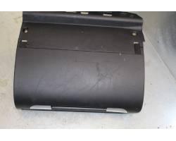 Cassetto porta oggetti AUDI A3 Serie (8P)