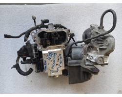 Pompa idraulica controllo cambio robotizzato CITROEN C4 Grand Picasso (06>13)