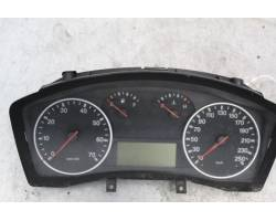 Contachilometri FIAT Croma 2° Serie