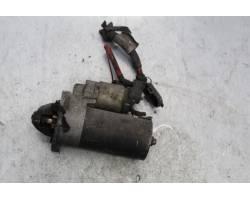 Motorino d' avviamento FIAT Croma 2° Serie