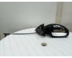 Specchietto Retrovisore Destro SEAT Ibiza Serie (05>08)