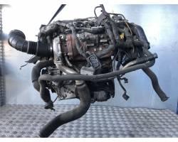 Motore Completo OPEL Insignia S. Wagon