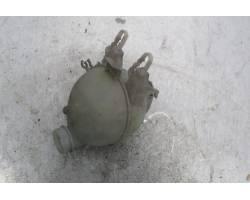 Vaschetta acqua liquido refrigerante PEUGEOT 207 1° Serie