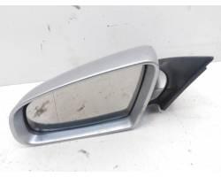 Specchietto Retrovisore Sinistro AUDI A4 Avant (8E) 1 serie