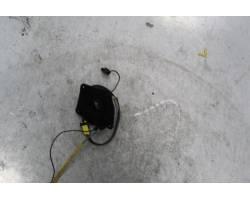 Sensore angolo sterzata CHEVROLET Kalos 1° Serie