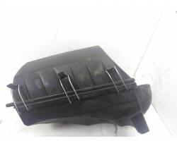 Box scatola filtro aria MERCEDES Classe E Berlina W210
