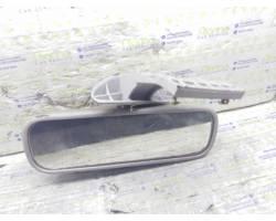 Specchio Retrovisore Interno MERCEDES Classe E Berlina W210