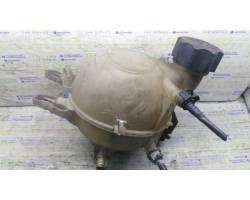 Vaschetta liquido radiatore PEUGEOT 206 2° Serie