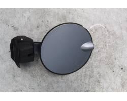 Sportellino Carburante OPEL Meriva 1° Serie