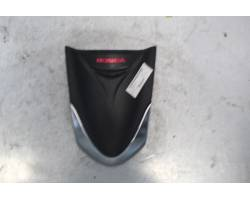 Mascherina anteriore HONDA SH 300cc
