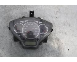 Contachilometri HONDA SH 300cc