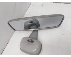 Specchio Retrovisore Interno NISSAN Pixo 1° Serie