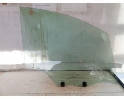 Vetro scendente anteriore destro PEUGEOT 206 1° Serie