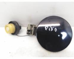 Sportellino Carburante NISSAN Pixo 1° Serie