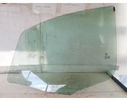 Vetro scendente anteriore Sinistro LANCIA Musa 1° Serie