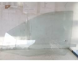 Vetro scendente anteriore Sinistro SSANGYONG Kyron 1° Serie