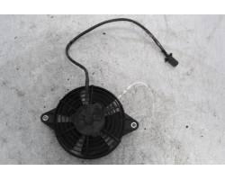 Ventola radiatore HONDA SH 300cc